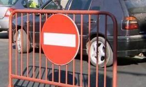restrictie-trafic