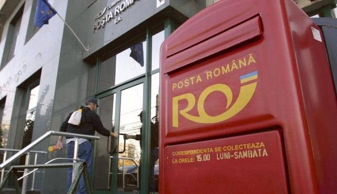 Posta Romana – Multe companii de stat au fost exceptate de la efectele OUG 1092011 privind managementul corporativ.