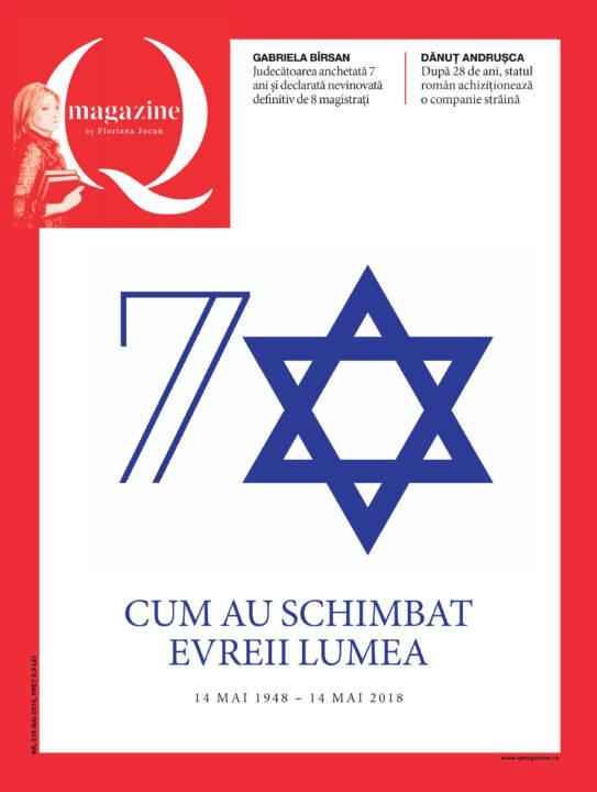 edin a gratuita a site ului evreiesc