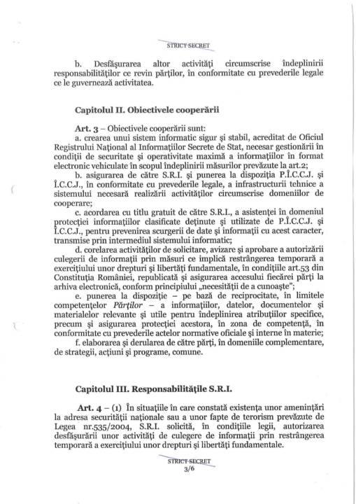 protocol cooperare sri-3
