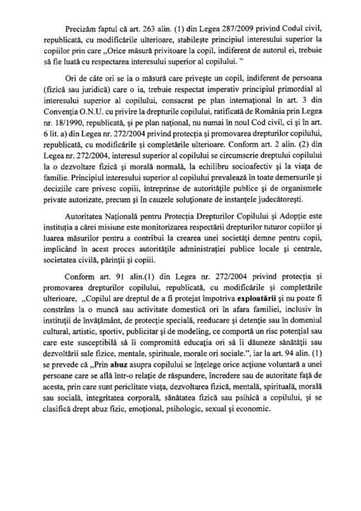 """Rareș Bogdan, atac DUR la adresa liberalilor """"Sunteți comuniști"""". Răspunsul unui lider PNL (2)"""