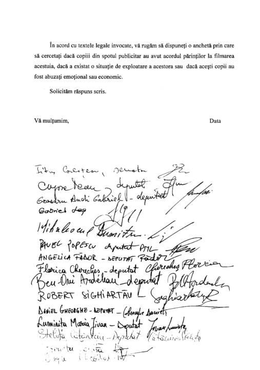 """Rareș Bogdan, atac DUR la adresa liberalilor """"Sunteți comuniști"""". Răspunsul unui lider PNL (3)"""
