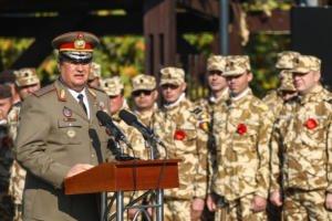 Onoarea-Generalului-Ciucă-între-Armată-și-funcție-Q-Magazine-