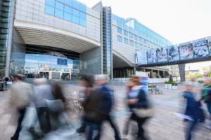 Liniile rosii de la europarlamentare-comentariuQMagazine