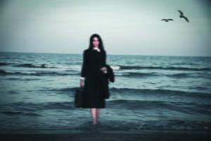 Alexandra Svet, 40 de ani si o singura dorinta, Sa ma intorc acasa, Q Magazine