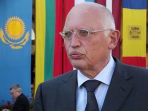 Comisarul Verheugen despre coruptia din Romania-QMagazine
