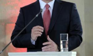 Regele Abdullah II al Iordaniei și anulat vizita în România – Q Magazine – Royal Hashemite Court Archives